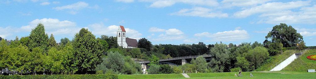 Schwäbischer Albverein | Ortsgruppe Plochingen